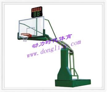篮球架、篮板系列