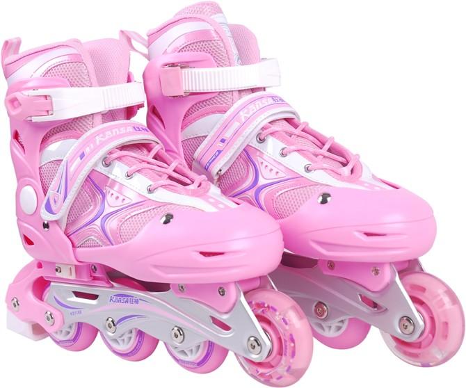 轮滑鞋、滑板、蛙车、米高等